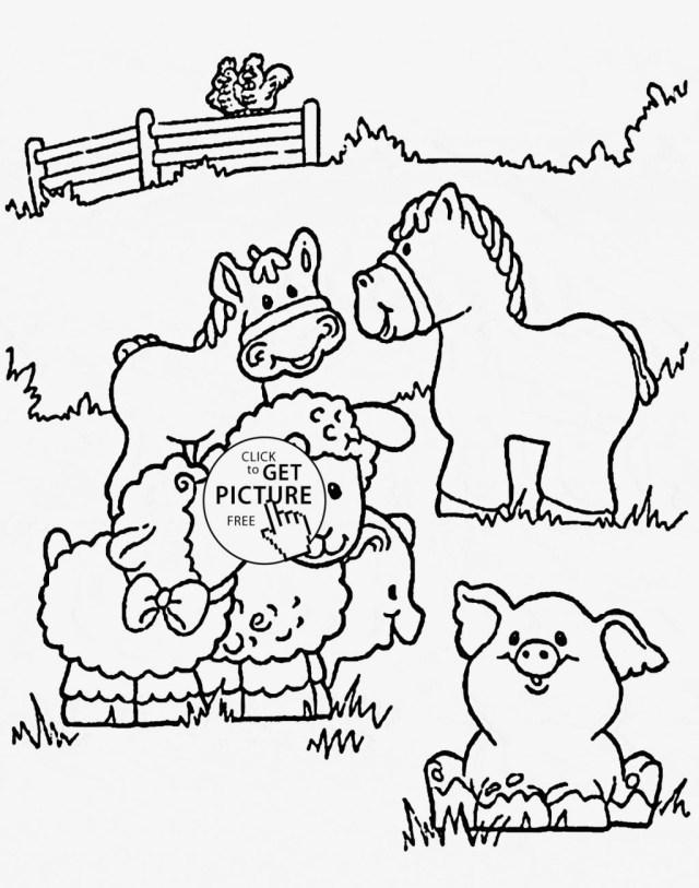 Preschool Coloring Pages Coloring Pages Coloring Pages Preschool Animal Printable Antactica
