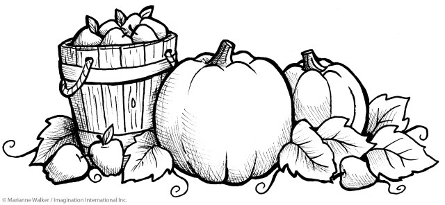 Preschool Coloring Pages Cow Coloring Page Best Of Books Preschoolers Lovely Preschool Color