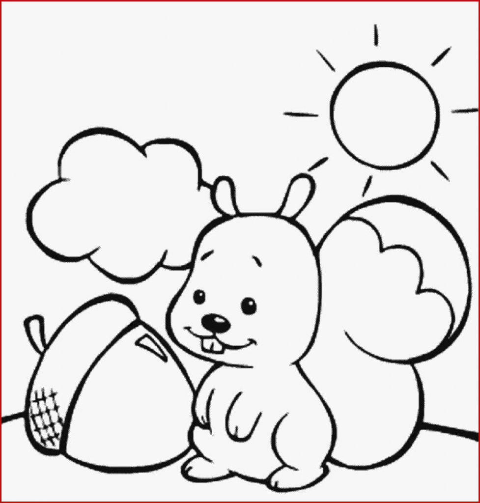 Preschool Coloring Pages Perfect Preschool Coloring Pages Pics Of Coloring Pages To Print