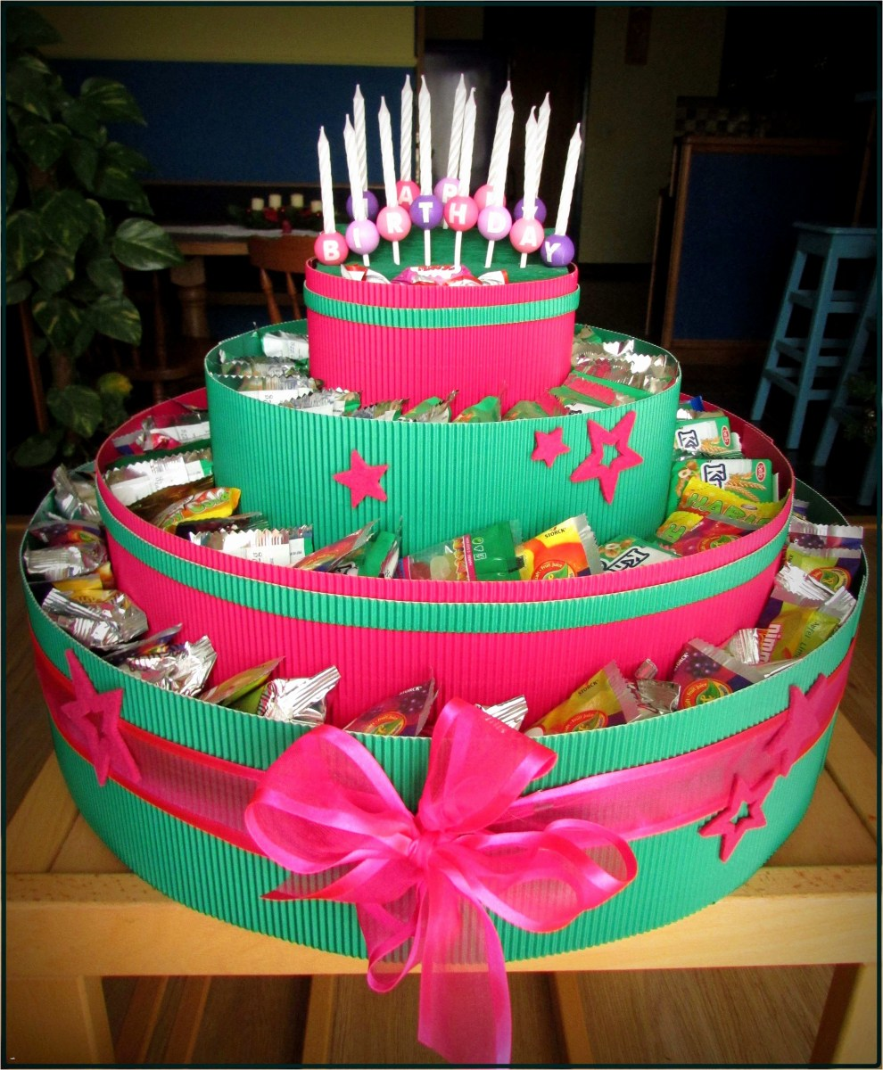 Incredible Princess Jasmine Birthday Cake Birthday Cake Ideas For Girls New Birthday Cards Printable Benkemecafe Filternl