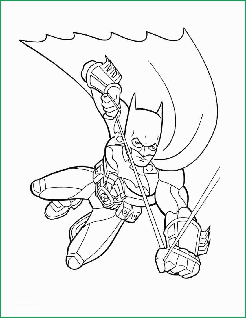 - Printable Batman Coloring Pages Color Pages Com Amazing Free
