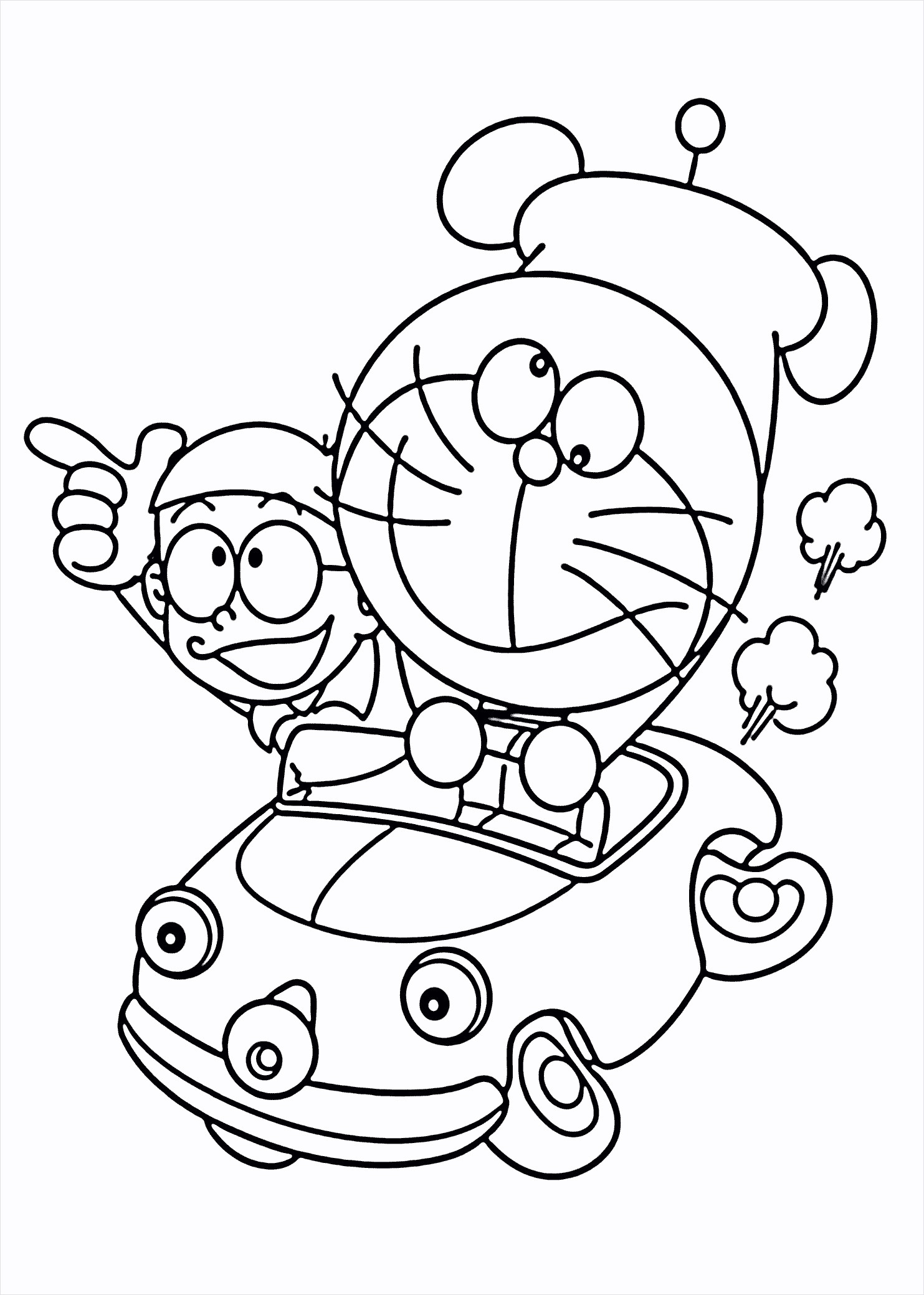 - Printable Coloring Pages For Toddlers Coloring Books For Toddlers