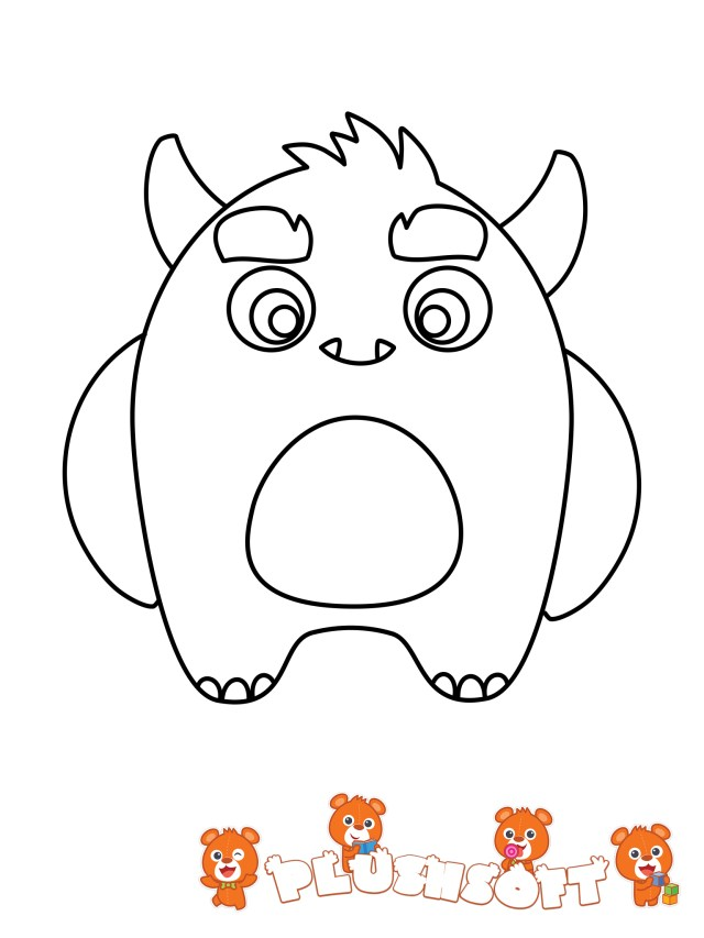 free printable colouring pictures for toddlers لم يسبق له مثيل ... | 853x640
