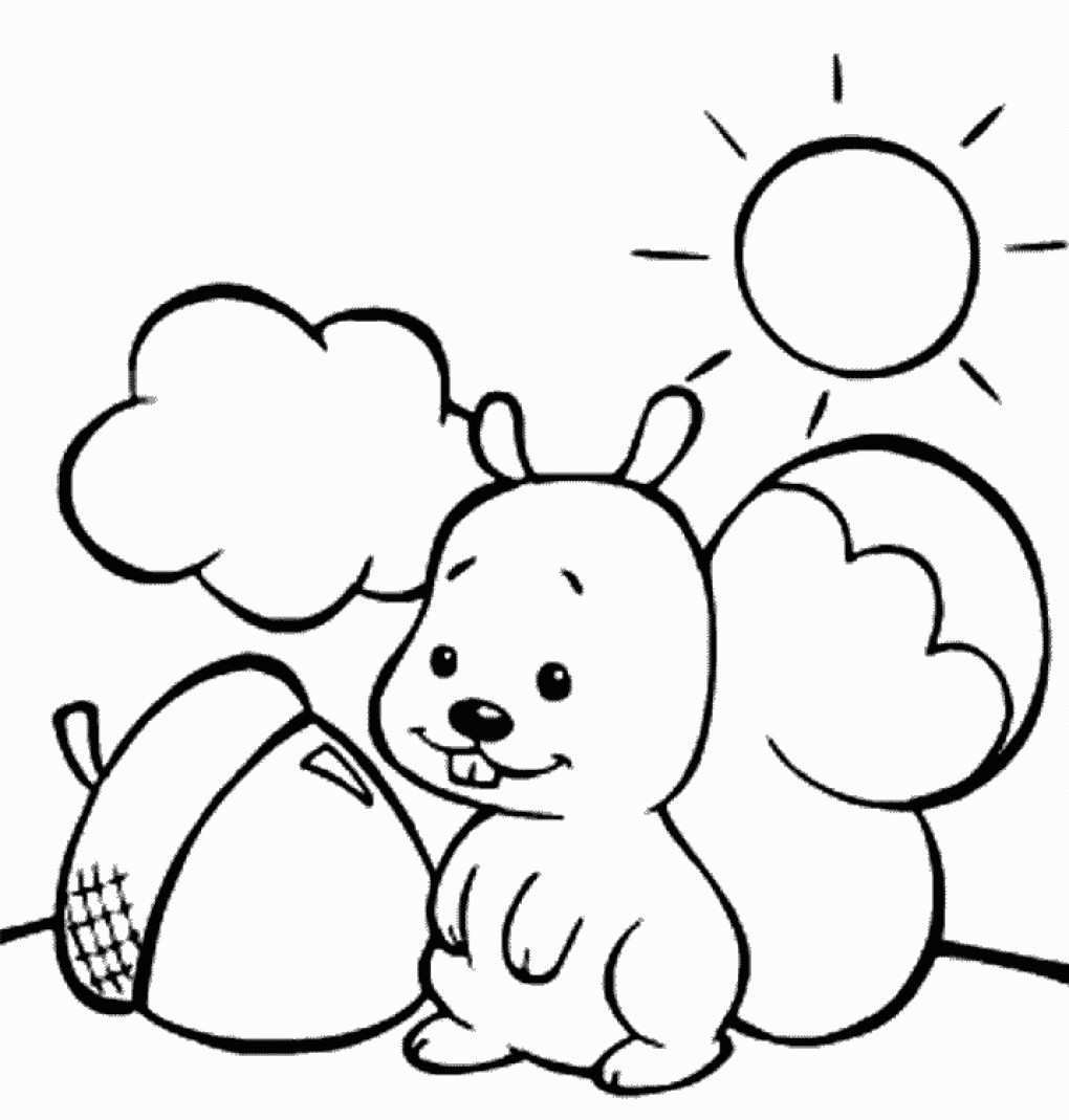 - Printable Coloring Pages For Toddlers Toddler Coloring Pages Fresh