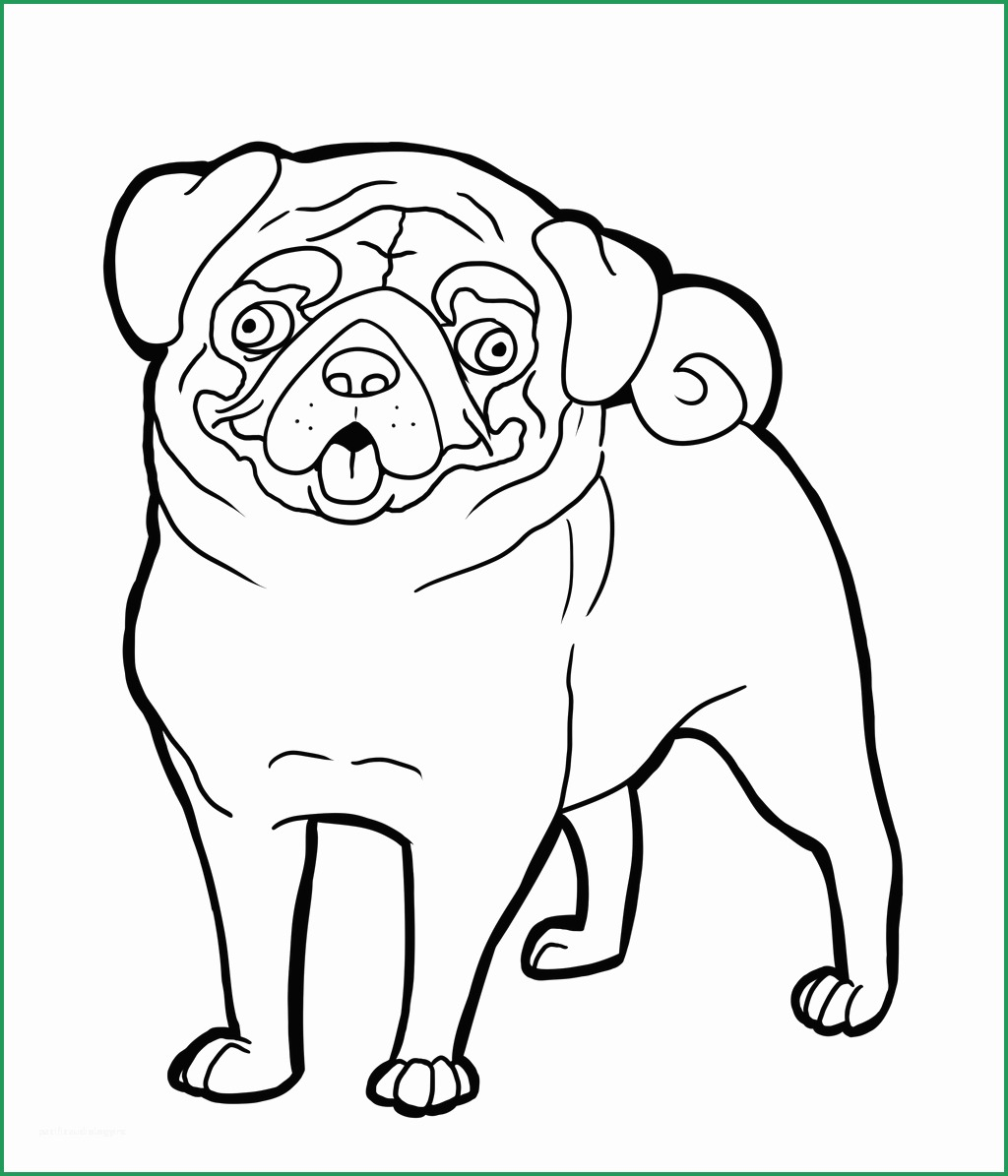picture about Free Printable Grayscale Coloring Pages identify Pug Coloring Internet pages Cost-free Grayscale Coloring Web pages In direction of Print