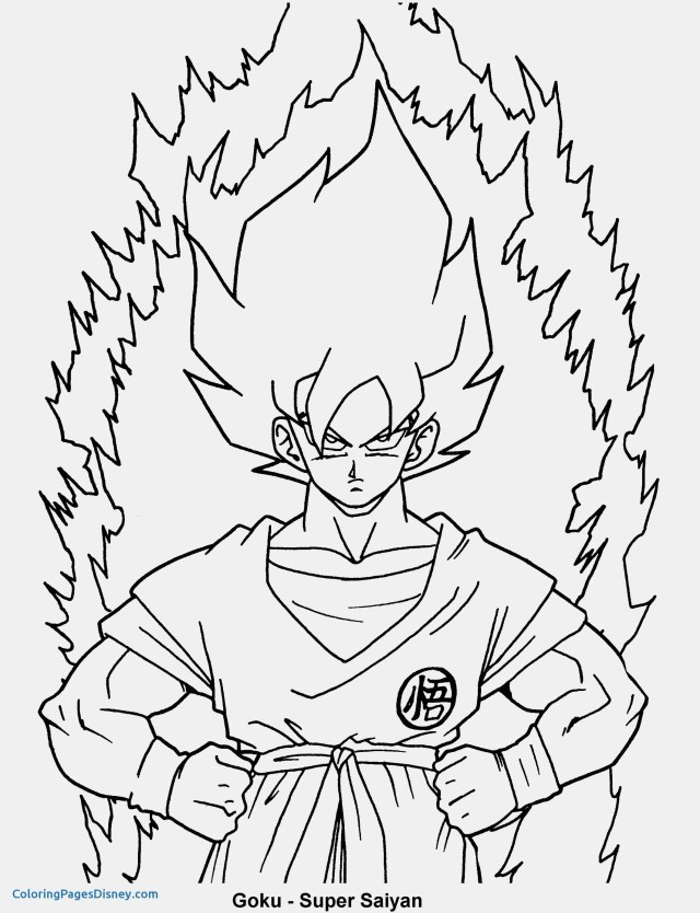 Quiver Coloring Pages Goku Coloring Pages Fresh Quiver Coloring Pages New Ssj Goku
