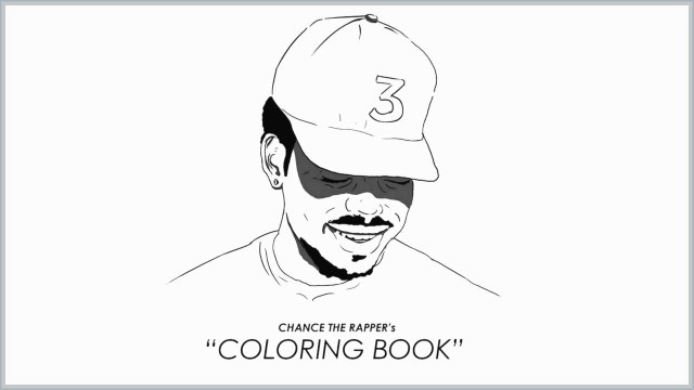 Rapper Coloring Pages Download Coloring Book Chance The Rapper Good Coloring Pages Zip