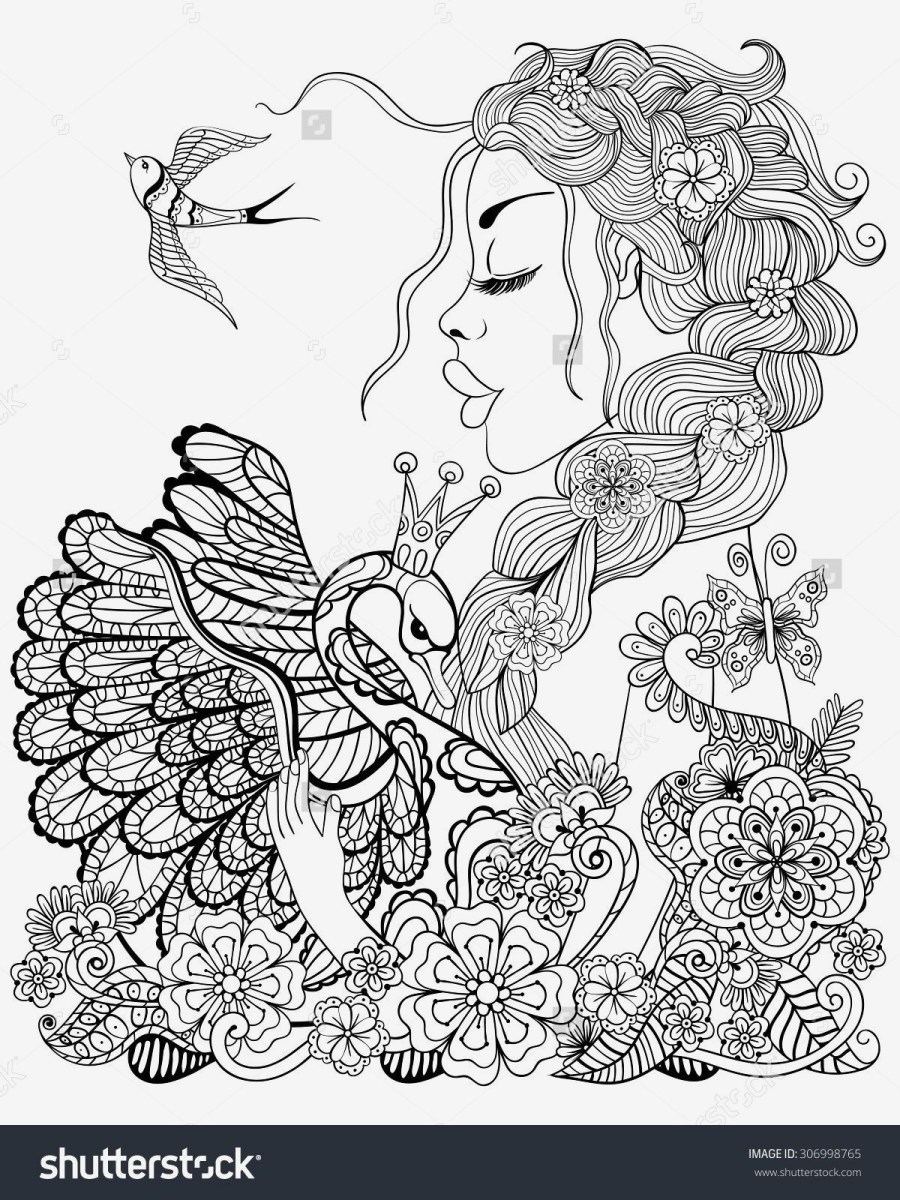 Recycling Coloring Pages For Kids. recycling coloring pages for ... | 1200x900