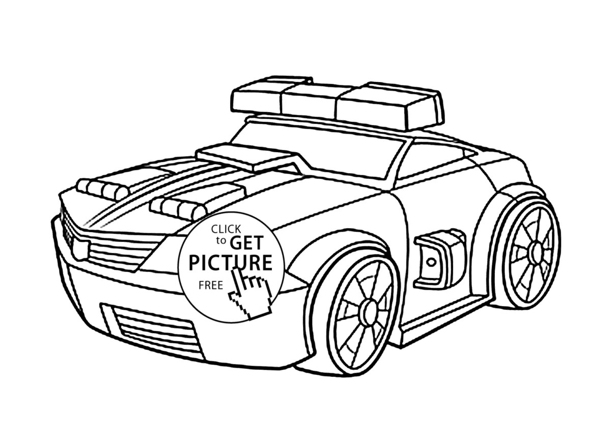 Transformers Rescue Bots Coloring Page - Free Coloring Pages Online | 856x1200