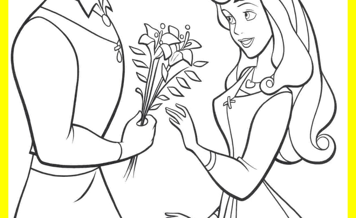 Sleeping Beauty Coloring Pages Awful Sleeping Beauty Coloring Pages Maleficent Colouring To Book