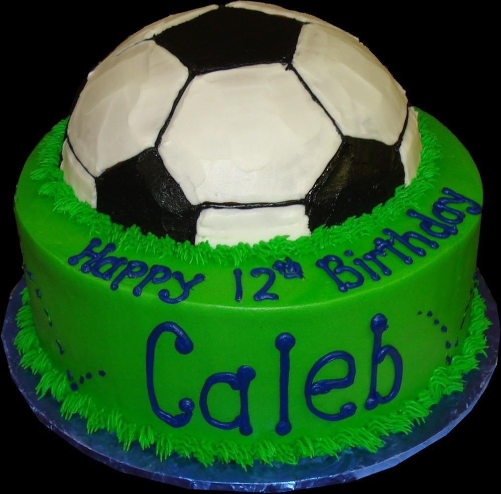 Awesome Soccer Birthday Cake Birthday Cakes Sugar Showcase Birijus Com Personalised Birthday Cards Paralily Jamesorg