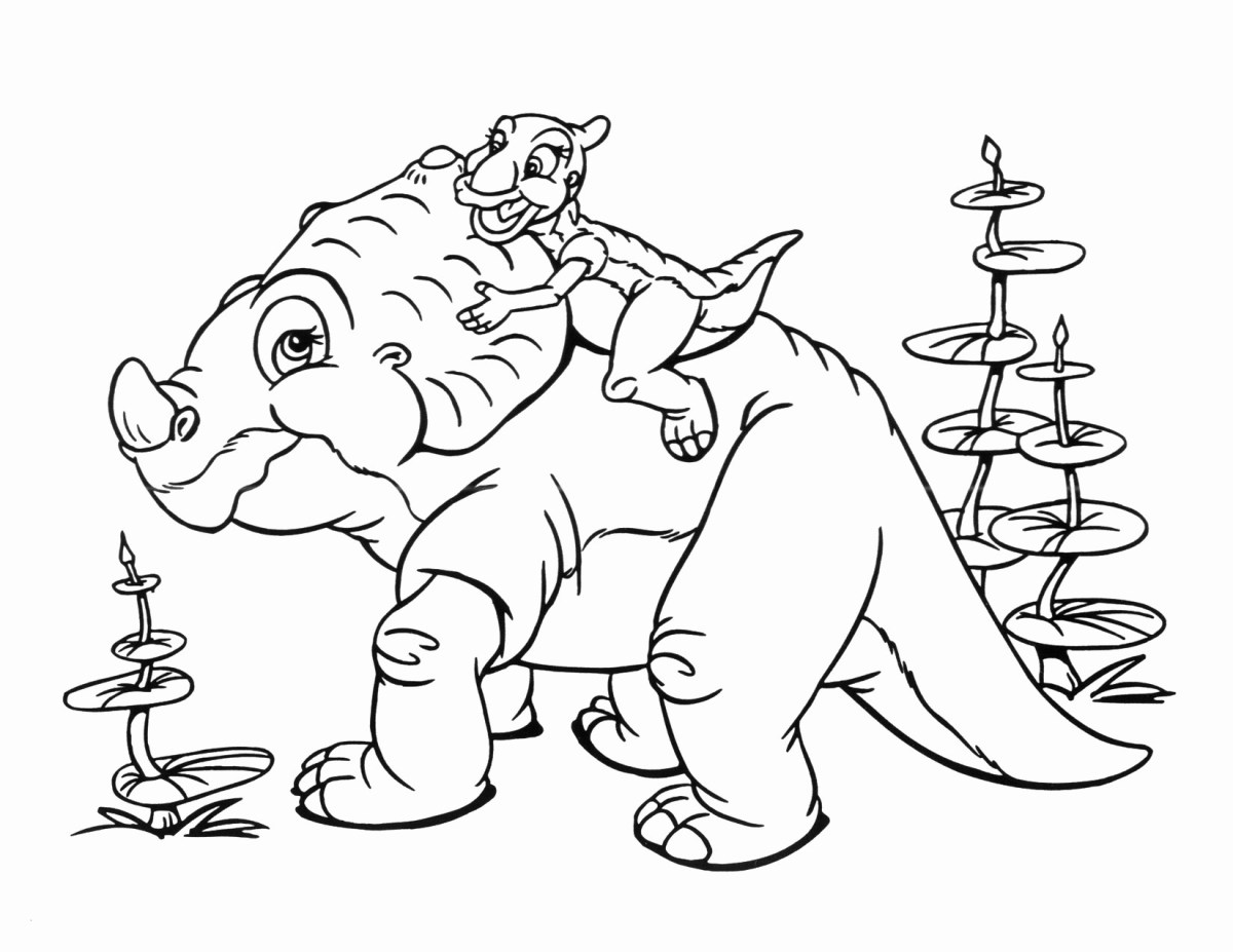 Sock Coloring Page Sock Coloring Pages 2699236 In Fox Socks