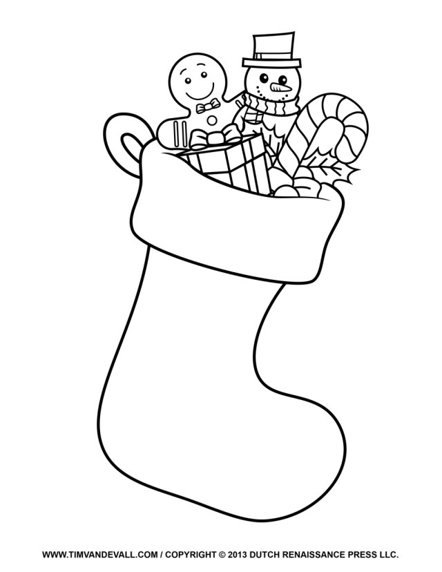Coloring Pages: Free printable safety coloring pages for children | New  97++ Printable Sheets #freeprintab… in 2020 | Summer safety, Fire safety  for kids, Coloring pages | 828x640