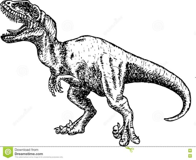 Spinosaurus Coloring Page 28 Spinosaurus Coloring Page Selection Free Coloring Pages