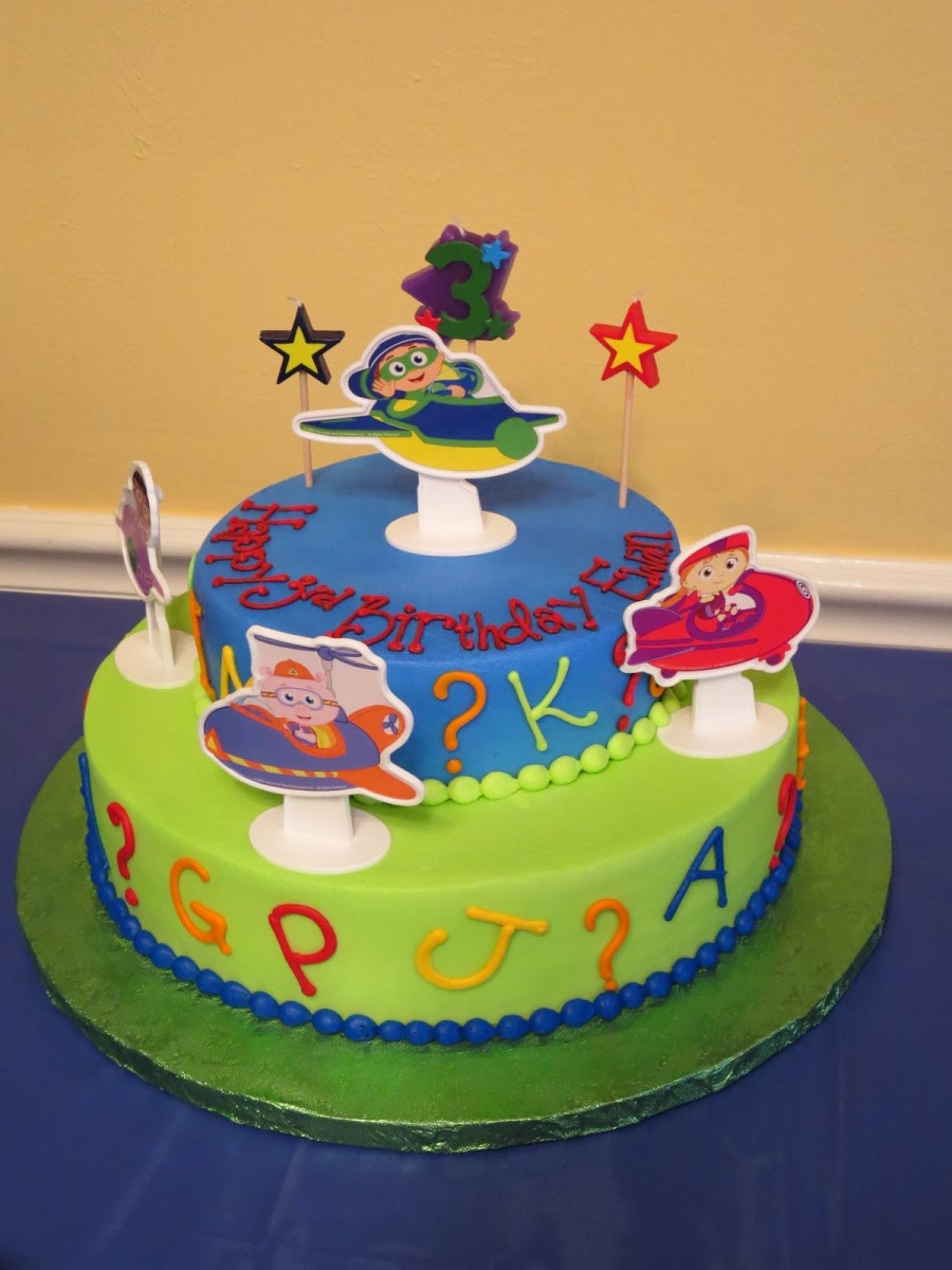 Outstanding Super Why Birthday Cake 9 Dame Cakes Super Why Birthday Photo Personalised Birthday Cards Paralily Jamesorg