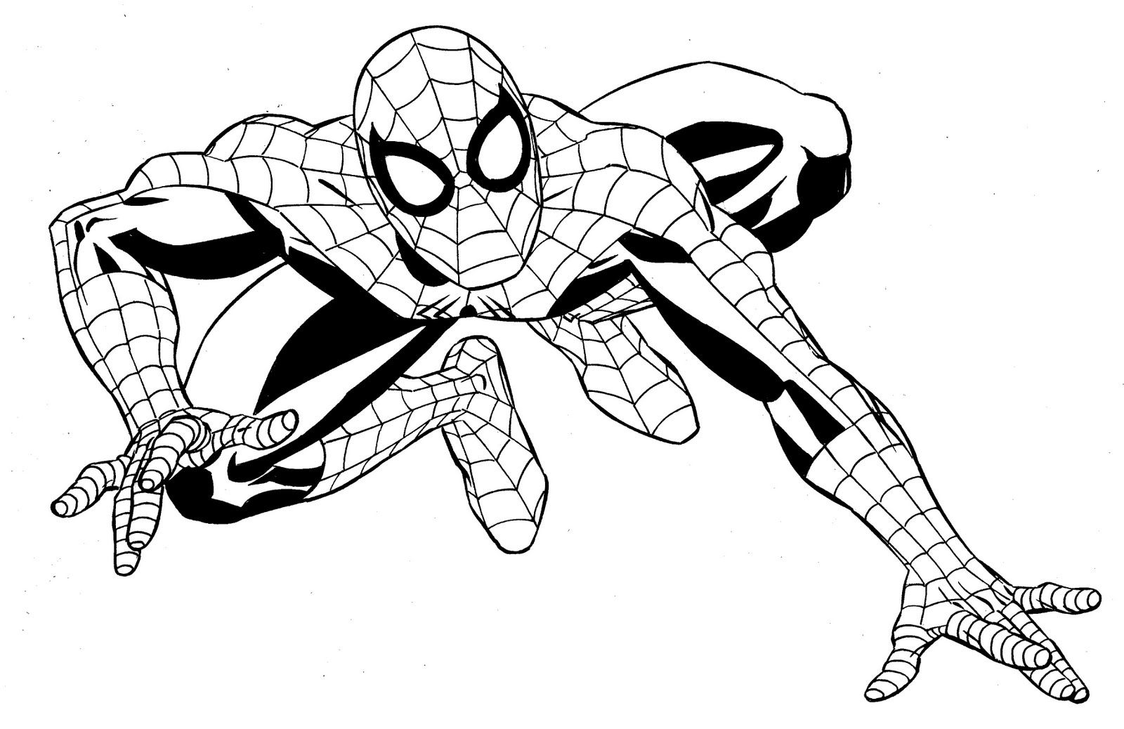 graphic about Super Hero Printable Coloring Pages known as Superhero Printable Coloring Web pages Surprise Tremendous Heroes 3