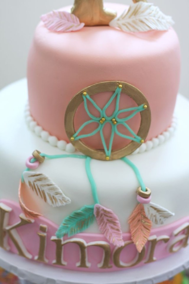 Peachy 25 Exclusive Picture Of Teenage Birthday Cakes Birijus Com Funny Birthday Cards Online Alyptdamsfinfo