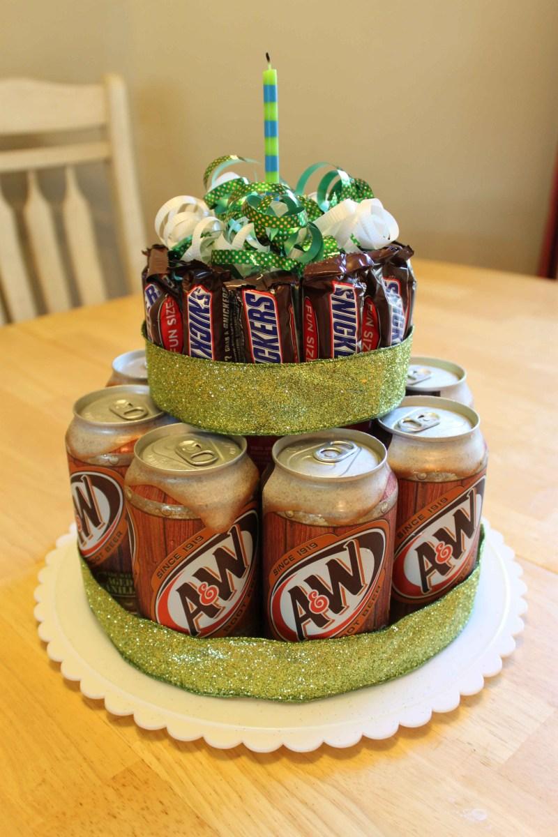 Miraculous Teenage Birthday Cakes 9 Fun Birthday Cakes For Teens Photo Funny Birthday Cards Online Fluifree Goldxyz