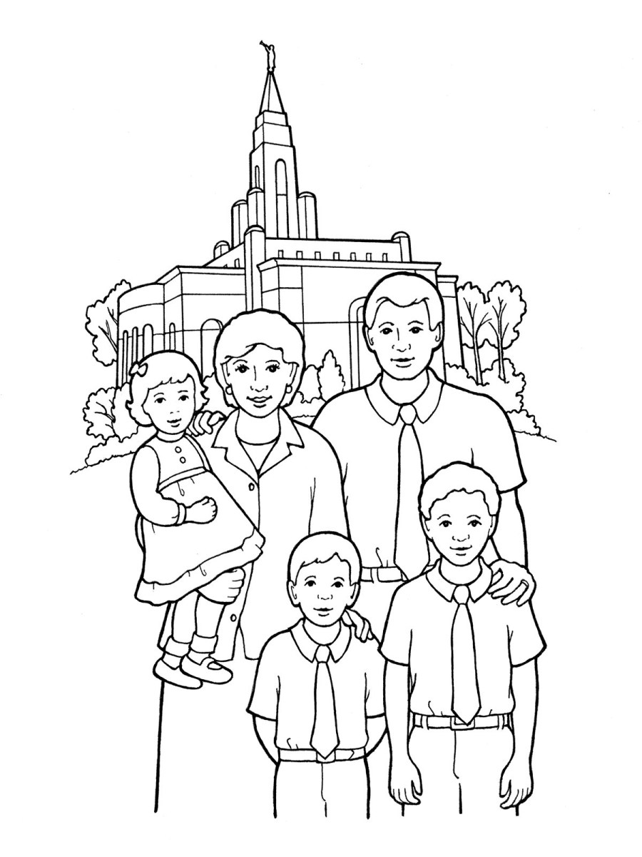 Temple Coloring Page Salt Lake City Temple Coloring Page 2019 Open Coloring Pages