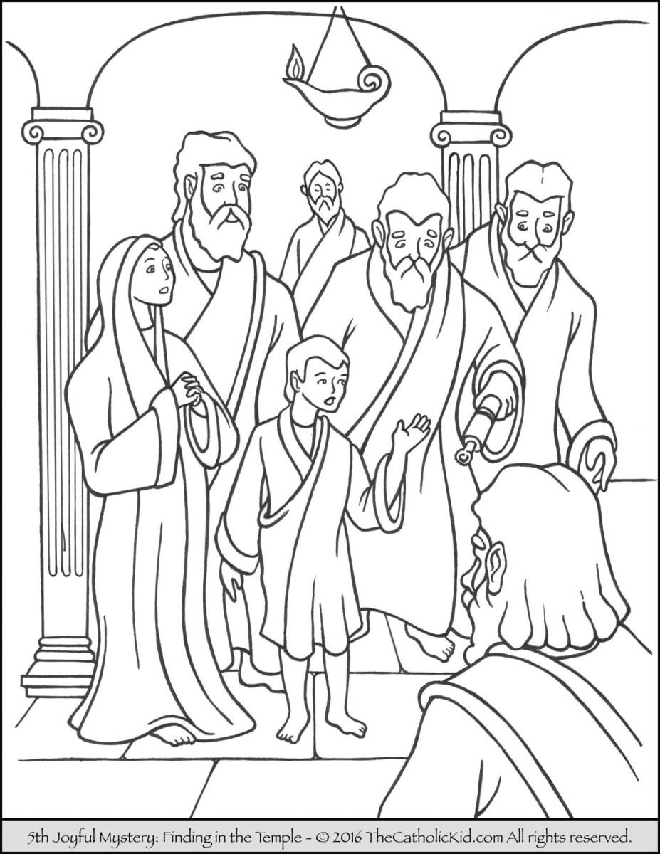 Temple Coloring Page Temple Coloring Page Dapmalaysia