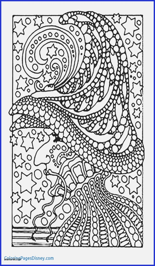 Thanksgiving Coloring Pages For Kids Free Thanksgiving Coloring Pages For Kids New 15 Fresh Thanksgiving