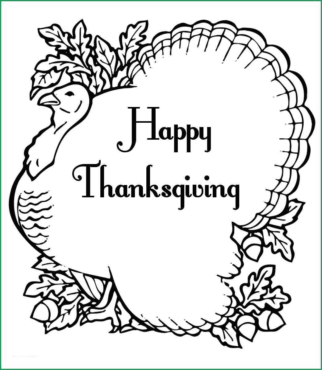 - Thanksgiving Coloring Pages For Kids Turkey Coloring Pages For
