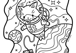 Tumblr Coloring Pages Makli Studio Recently Made A Set Of Coloring Pages For A