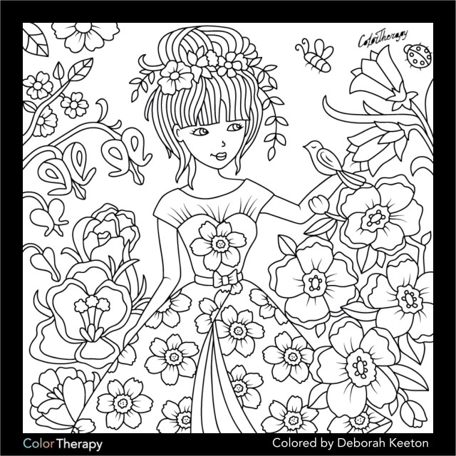Turn Pictures Into Coloring Pages App Turn Pictures Into Coloring Pages App Cool Coloring Pages