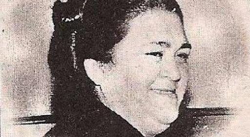 Leyla Atakan Gibi…