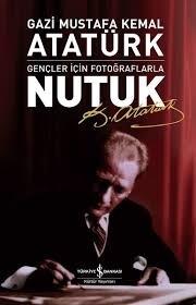 Nutuk  - Atatürk