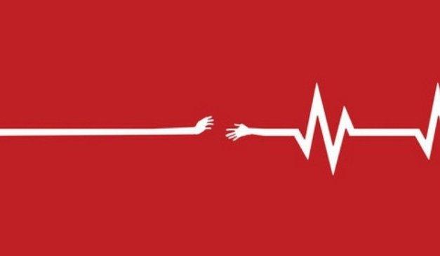 Organ Bağışı ve Nakil Haftası