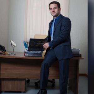 Dr Vugar Alakbarov