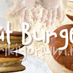Süt Burger