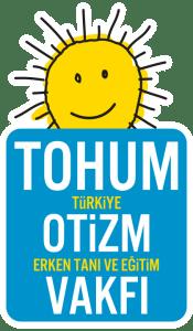 Tohum_logo