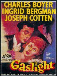 gaslight 1944