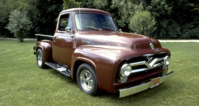 1955-Ford-Truck-completed-1980