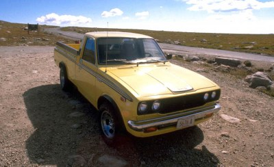 toyota-sr5-pickup