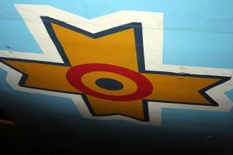 AIr Force museum 085