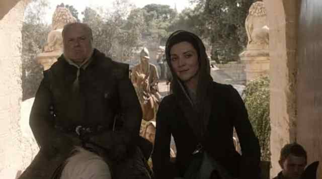 game-of-thrones-locations-malta-and-gozo-10