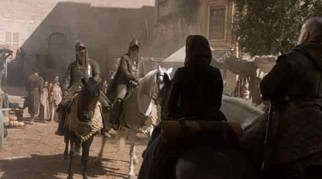 game-of-thrones-locations-malta-and-gozo-11