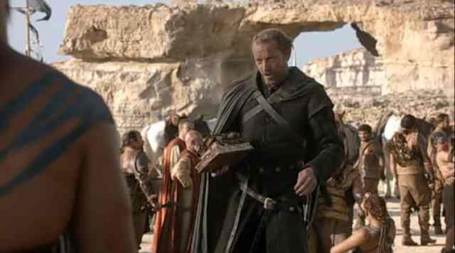 game-of-thrones-locations-malta-and-gozo-19