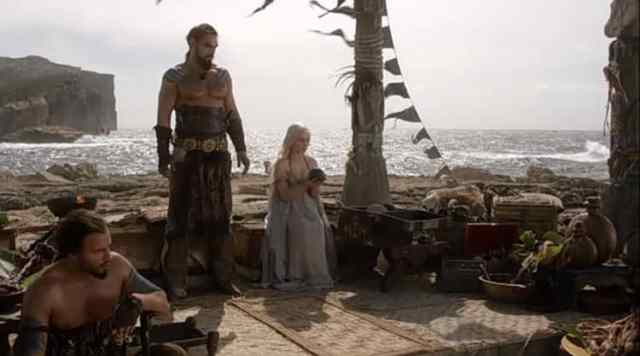 game-of-thrones-locations-malta-and-gozo-22