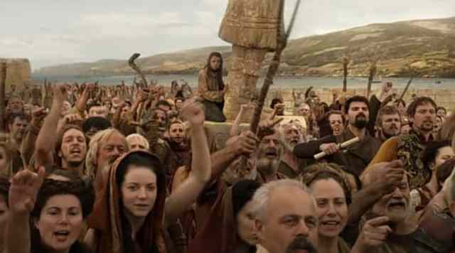 game-of-thrones-locations-malta-and-gozo-5