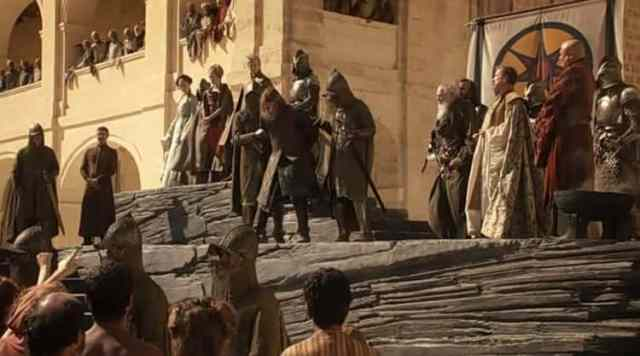 game-of-thrones-locations-malta-and-gozo-6