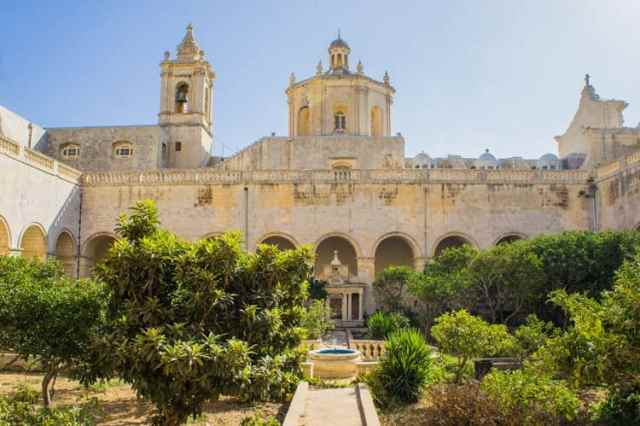 game-of-thrones-locations-malta-and-gozo-61