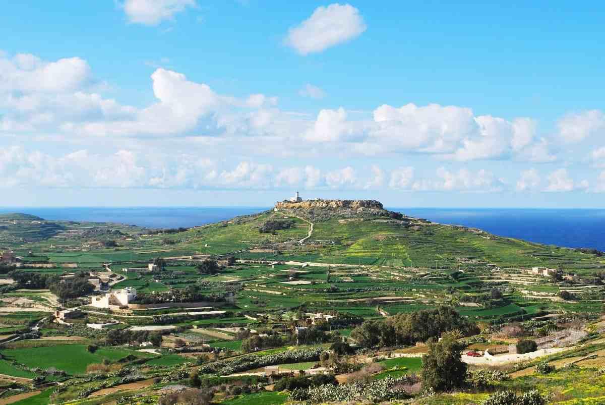 Malta'da Yaşam Maliyeti: 2018'deki Güncel Maliyet
