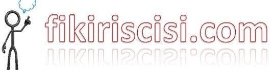 fikiriscisi._logo