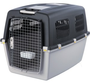 dog_cage crate
