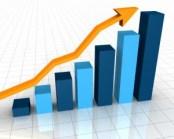 Birmingham housing statistics