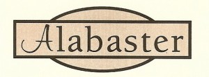 Alabaster Alabama Real Estate